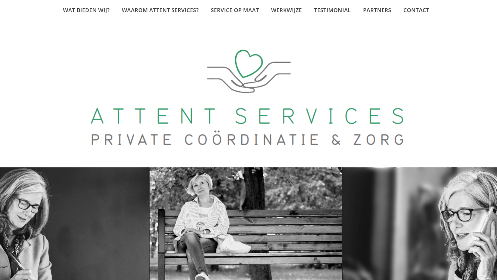 Attent services
